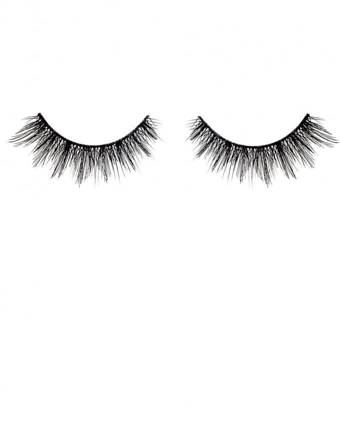 Eye Lashes – Featherette
