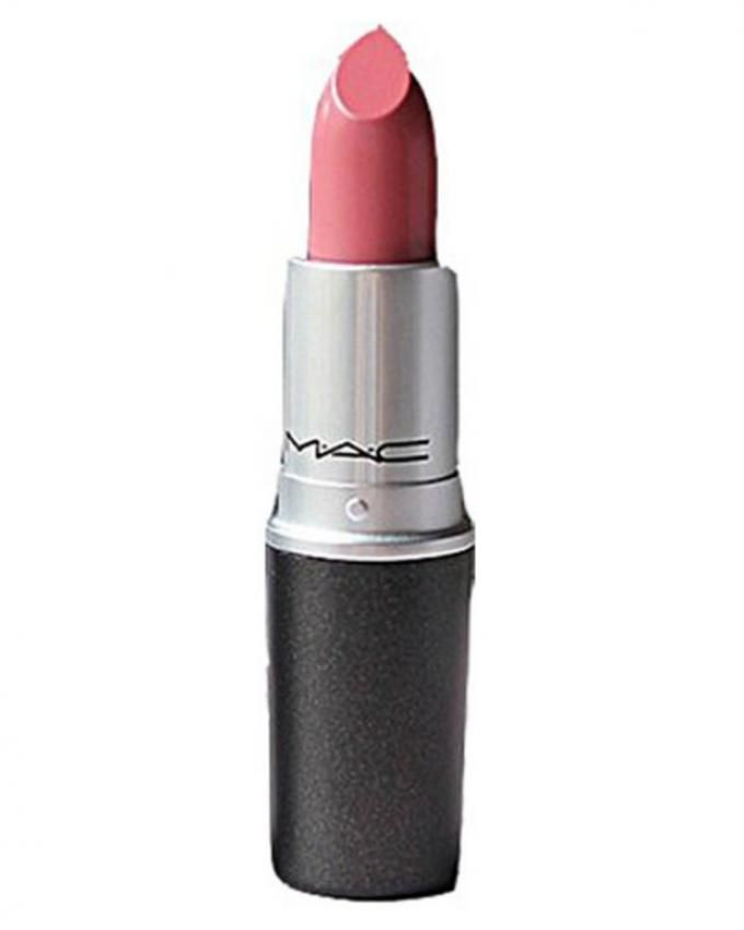 Matte Lipstick - Please Me