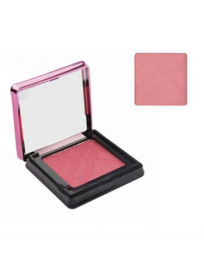 Blush Powder - Twinkle Pink
