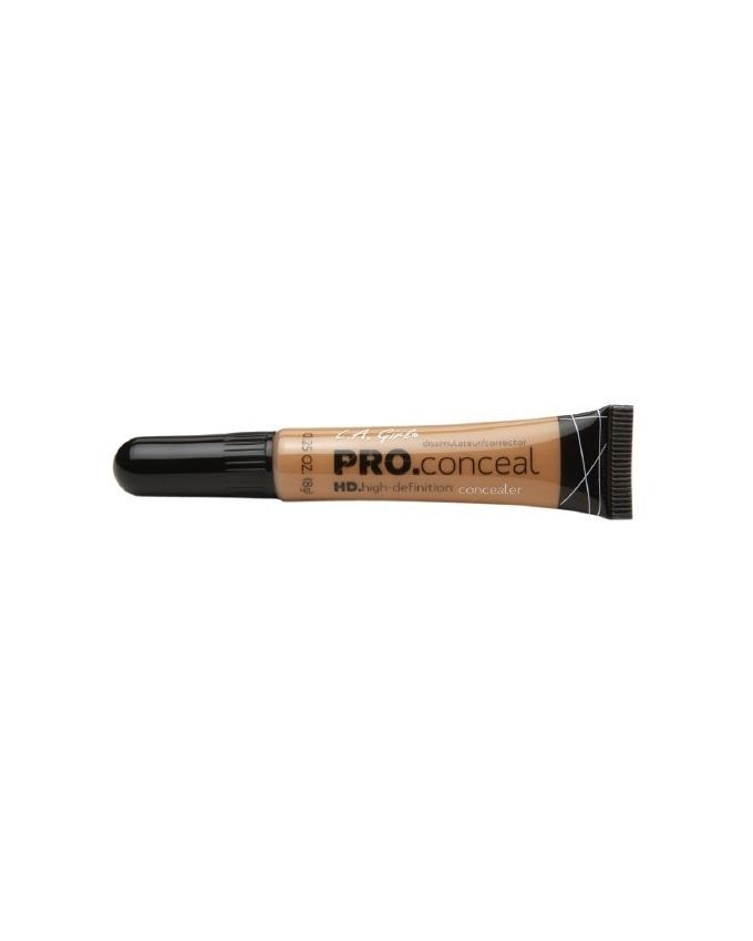 Pro Conceal -  Cool Tan
