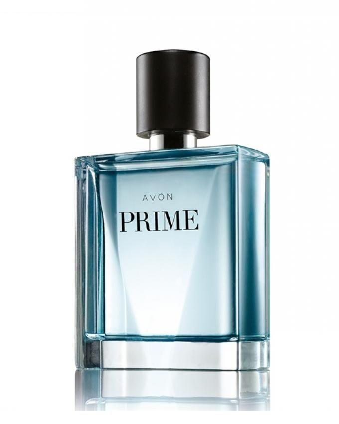 Prime - EDT - For Men - 75ml