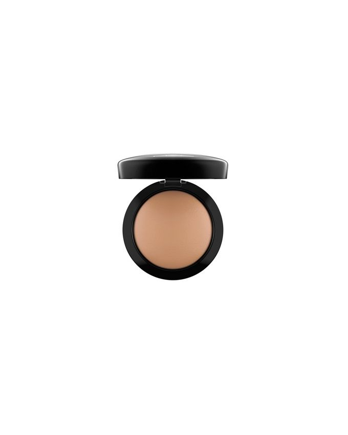 Mineralize Skinfinish Natural Powder – Give Me Sun