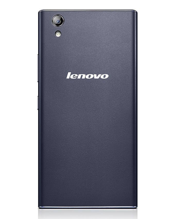 موبايل لينوفو مواصفات واسعار موبايل لينوفو Lenovo P70 - موبايل ثنائي الشريحة - 5 بوصة - أزرق