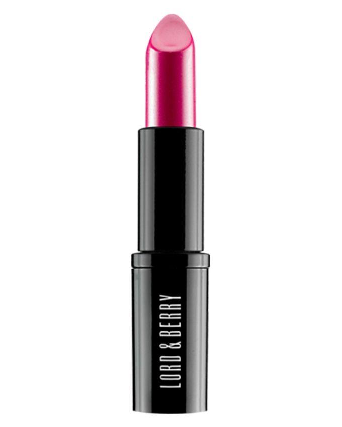 7416 Absolute Intensity Lipstick – Secret Garden