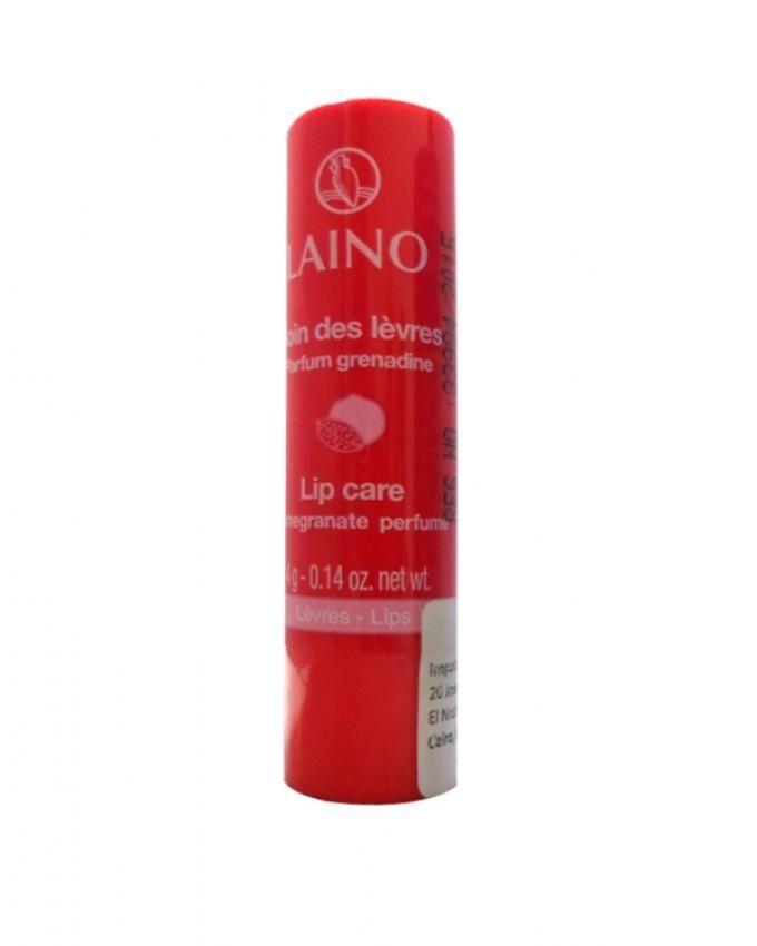 Lip Care Pomegranate Perfume 4G