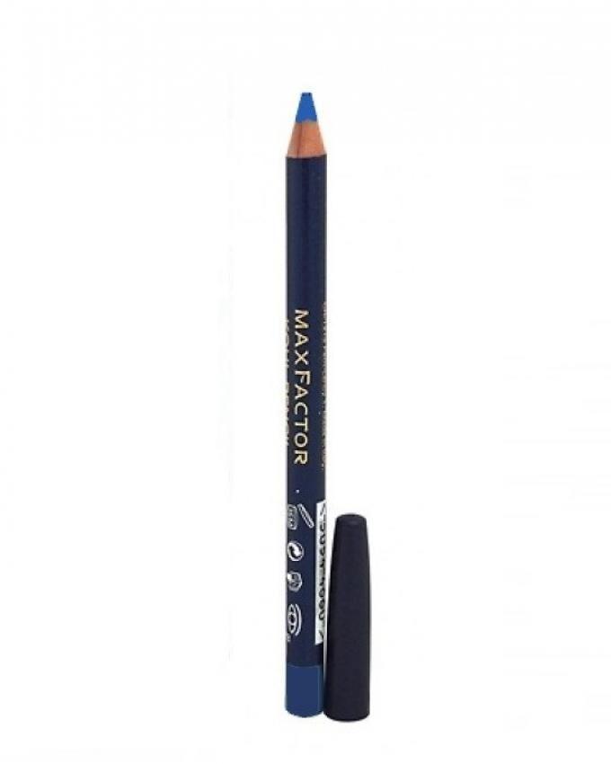 Kohl Pencil - 080 Cobalt Blue