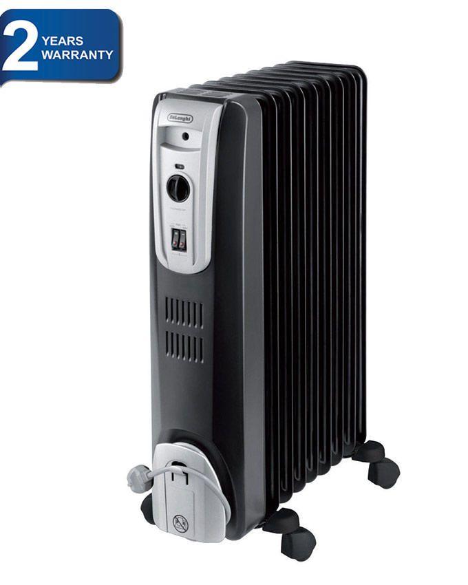 http://static.jumia.com.eg/p/delonghi-2839-29577-1-product.jpg