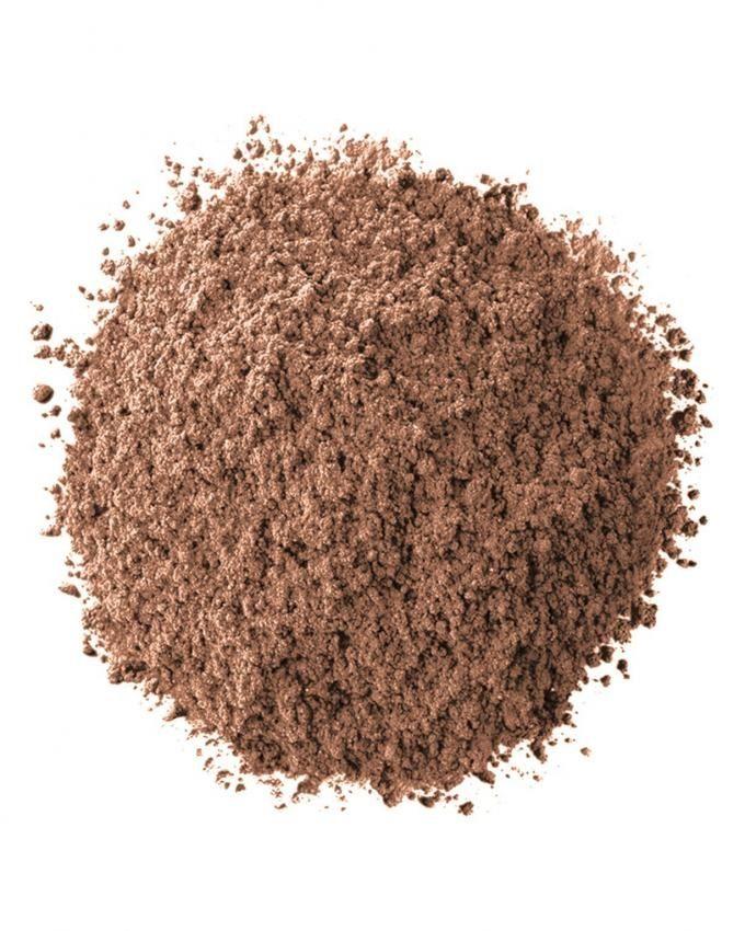 Mineral Set It & Dont Fret It Matte Finishing Powder – MFP01 Light/Medium