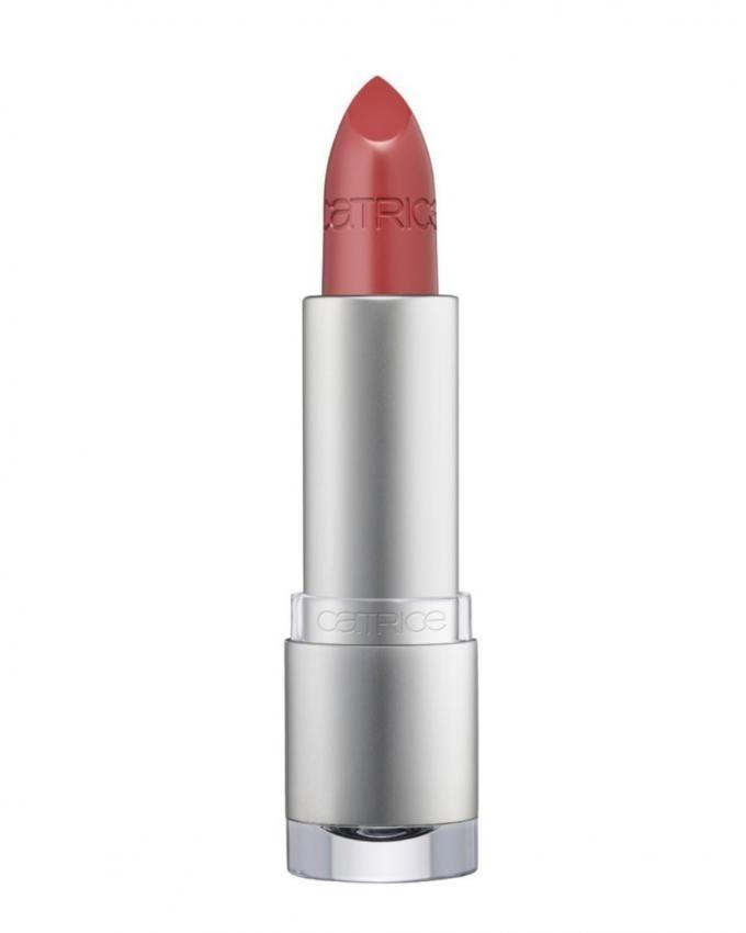 Luminous Lips Lipstick – 120 Wood Rose Propose