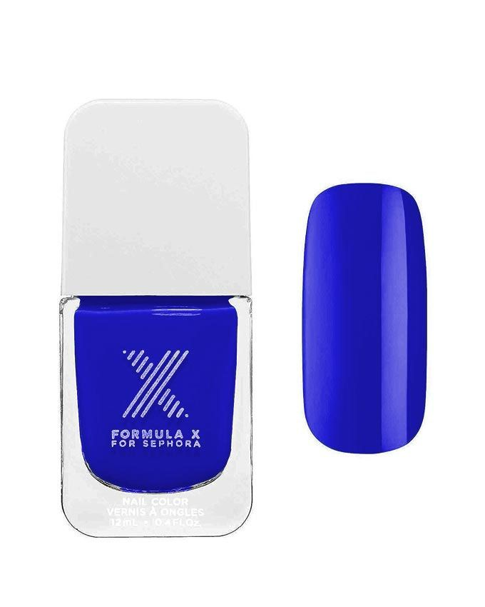 Formula X Nail Color Omni - 12ml