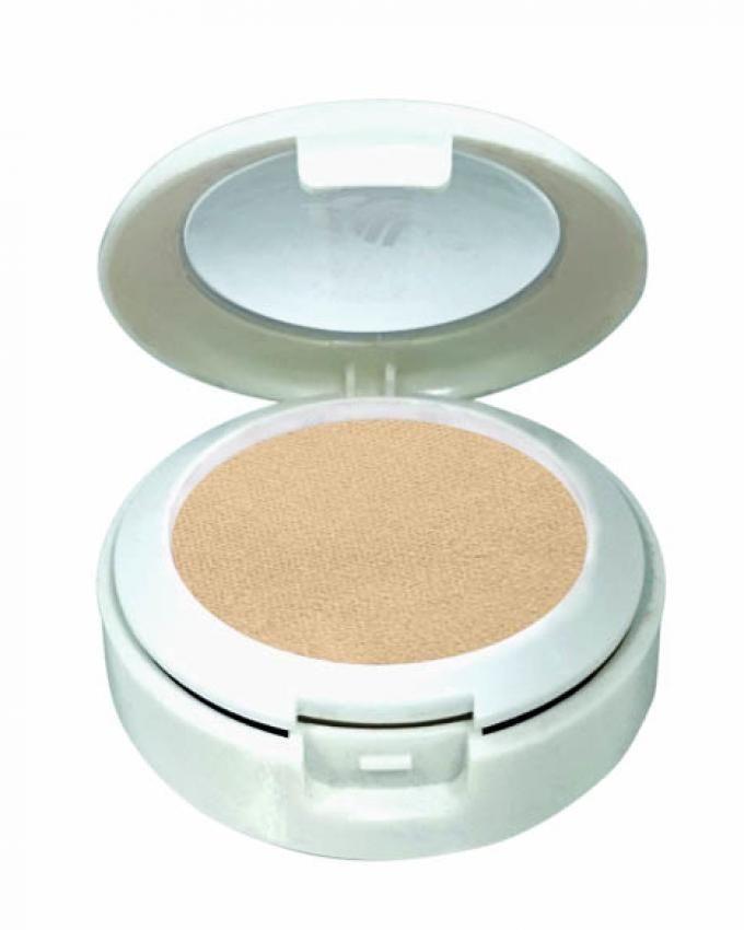 Mono Eye Shadow - 4.5 Gm - No.104 - Beige