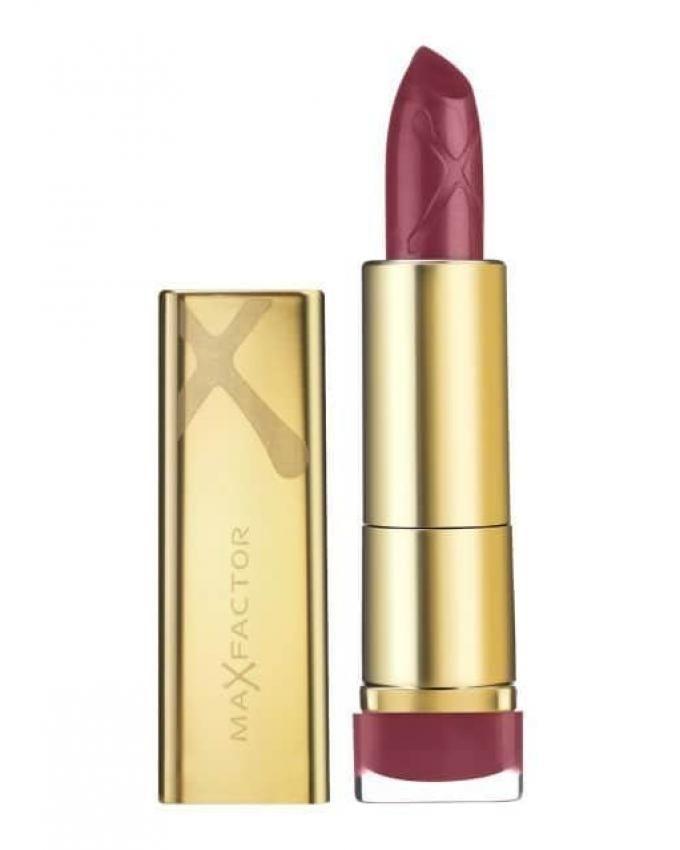 Elixir Lipstick - 894 Raisin