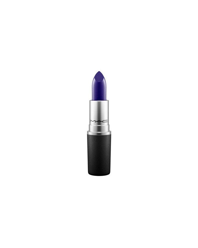 Matte Lipstick - Matte Royal