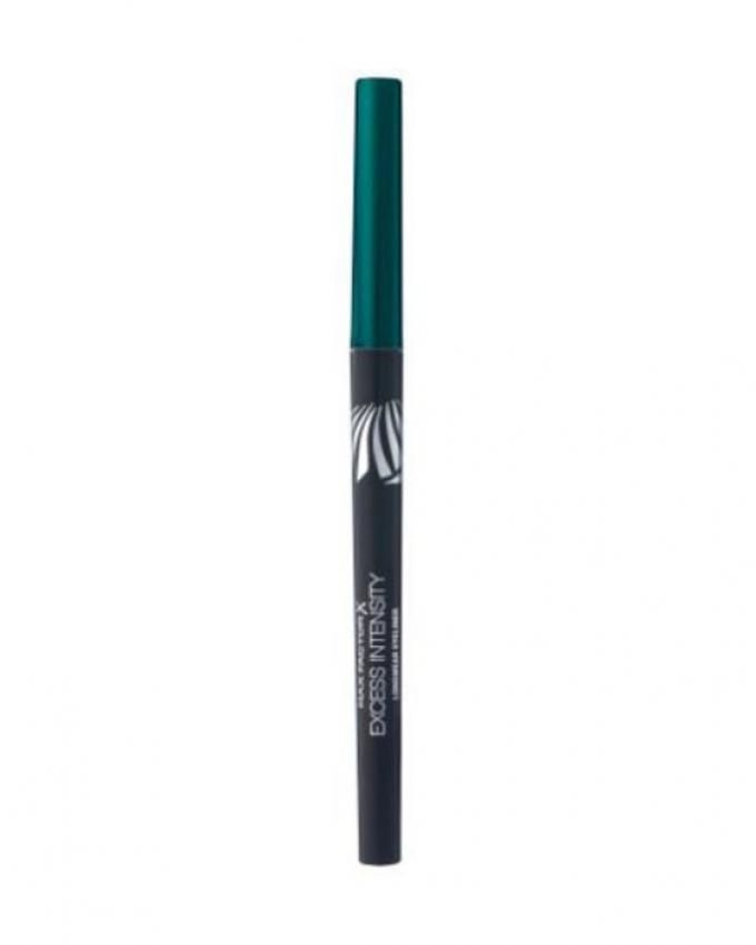 Excess Intensity Longwear Eyeliner - 07 Excessive Jade