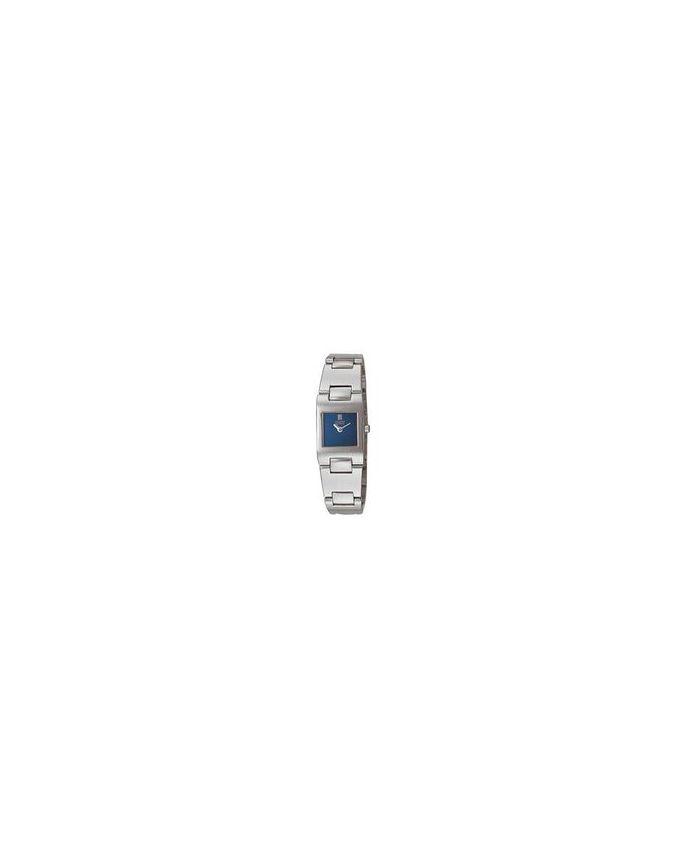 Citizen EK5020-58L Stainless Steel Watch - Silver