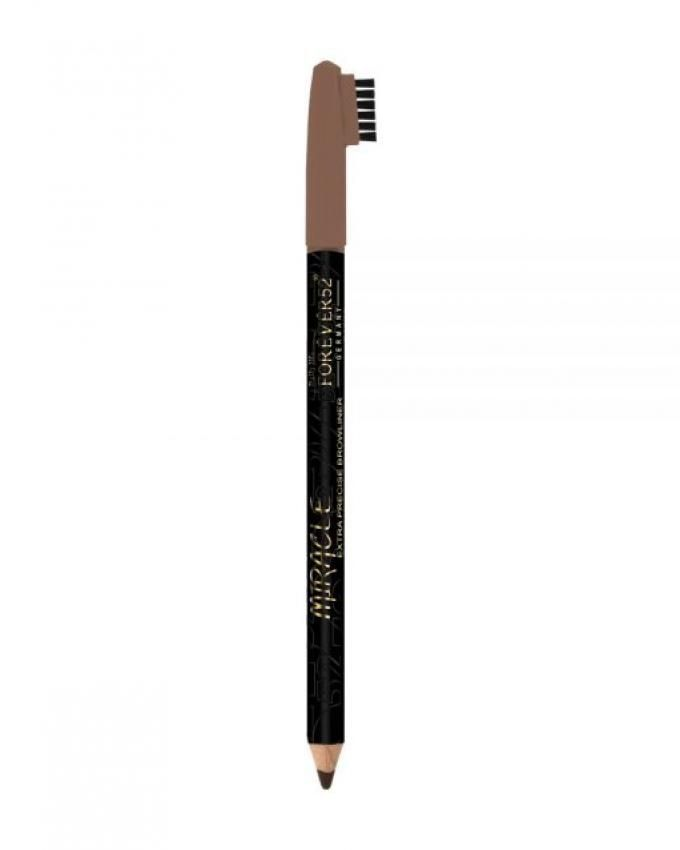 F1404 Miracle Extra Precise Browliner