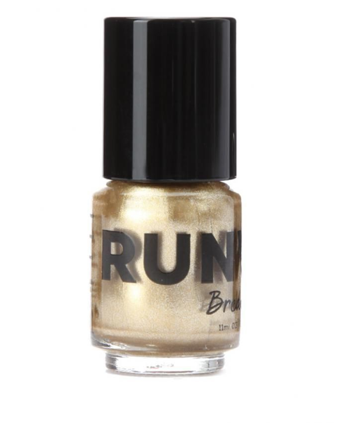 Breathe Nail Lacquer - Chandelier - 11ml