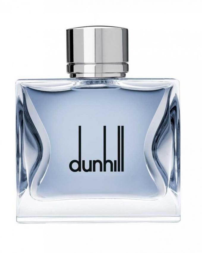 London - For Him - EDT – 50ml
