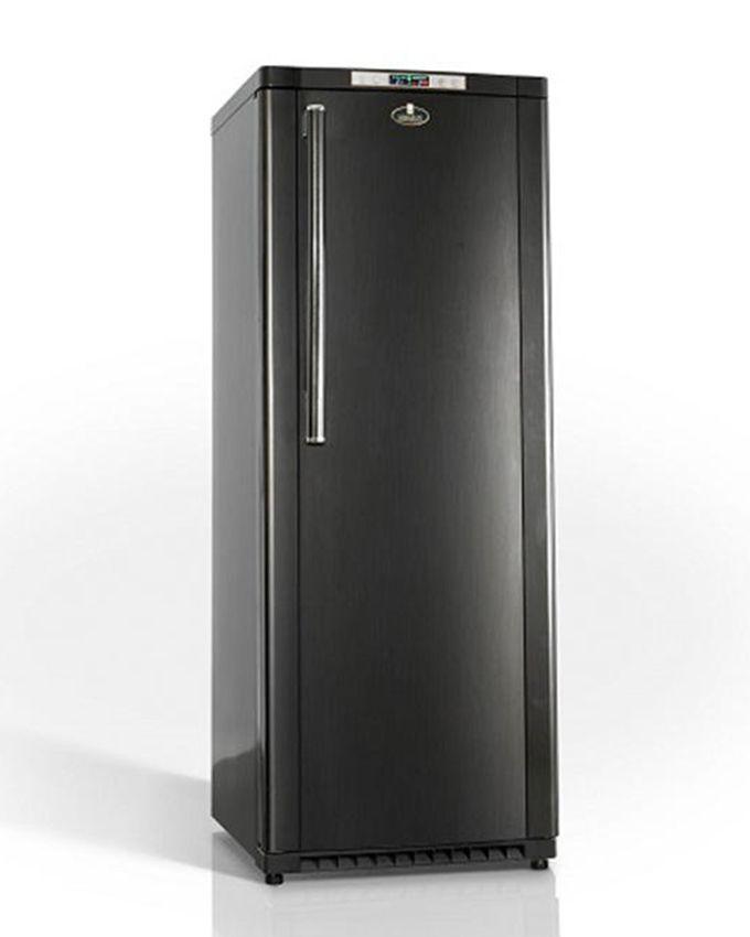 kiriazi e250n 6 3 digital freezer 6 drawers 12ft buy online jumia egypt. Black Bedroom Furniture Sets. Home Design Ideas