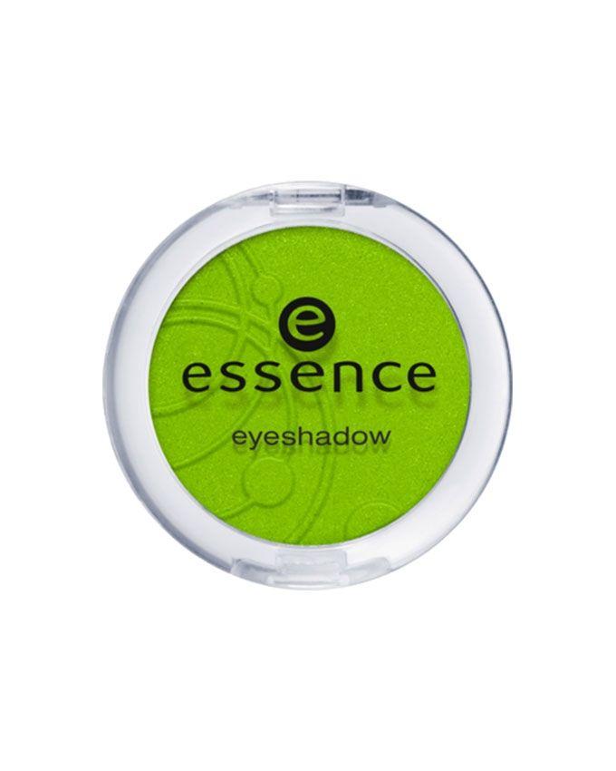 Eyeshadow - 60 Kermit Says Hello