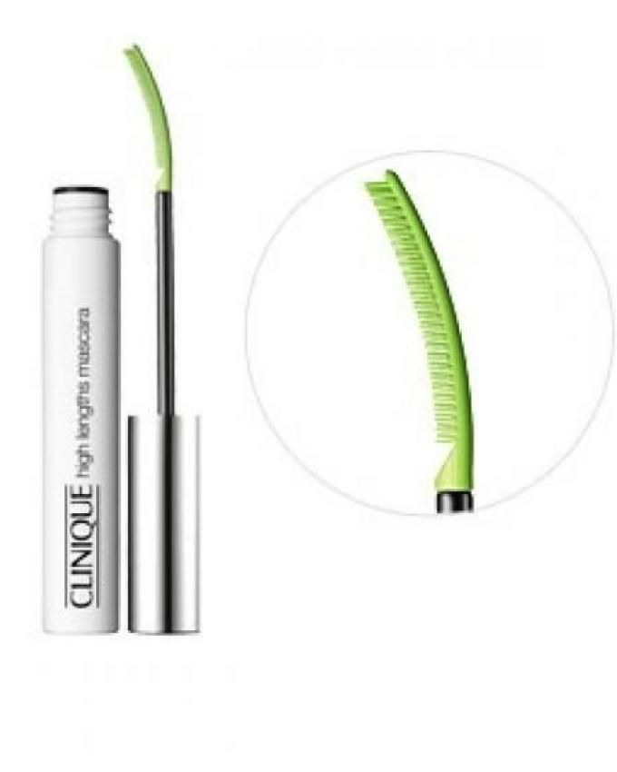 High Lengths Mascara