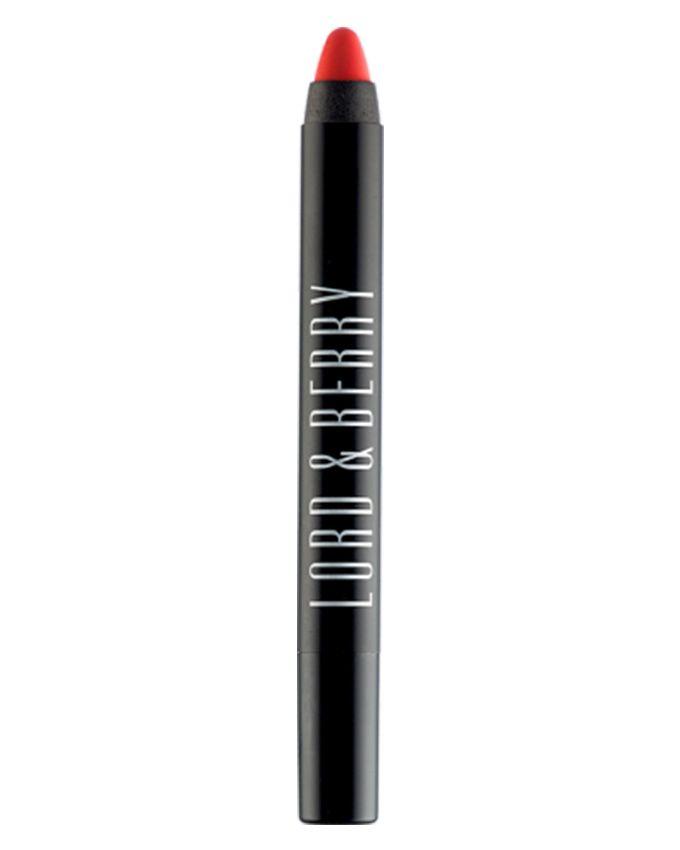 20100 Matte Lipstick - 7805 Vertige
