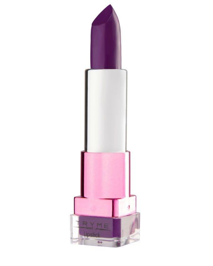 Velvet Matte Lipstick - 05