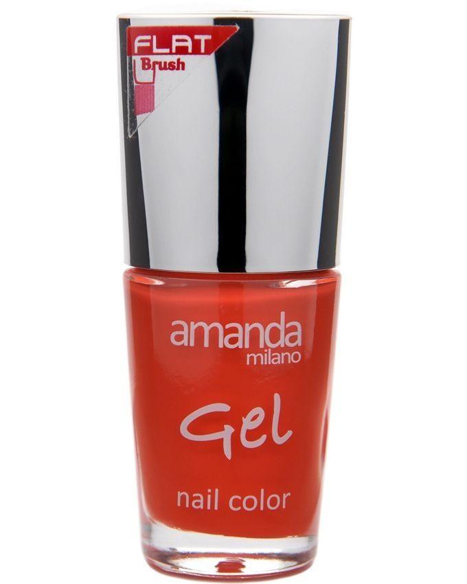 Gel Nail Polish - Color 15