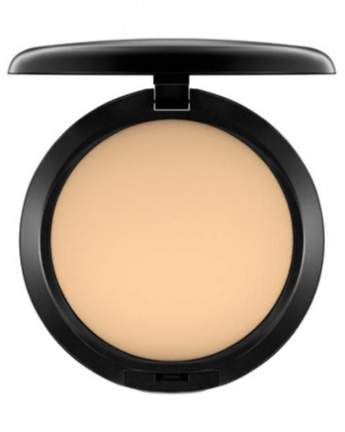 Nc30 Studio Fix Powder & Foundation