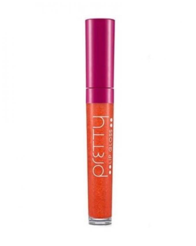 P805 Pretty Lip Gloss