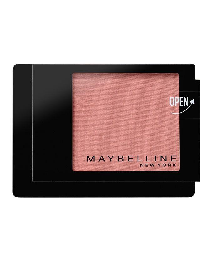 Face Studiomaster Heat Blush - 40 Pink Amber