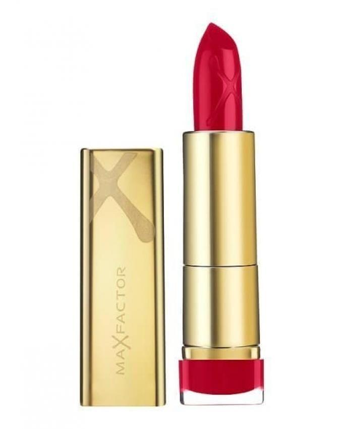Elixir Lipstick - 715 Ruby Tuesday