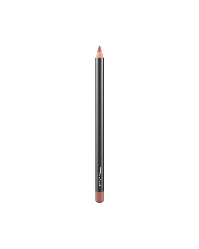 Lip Pencil - Spice