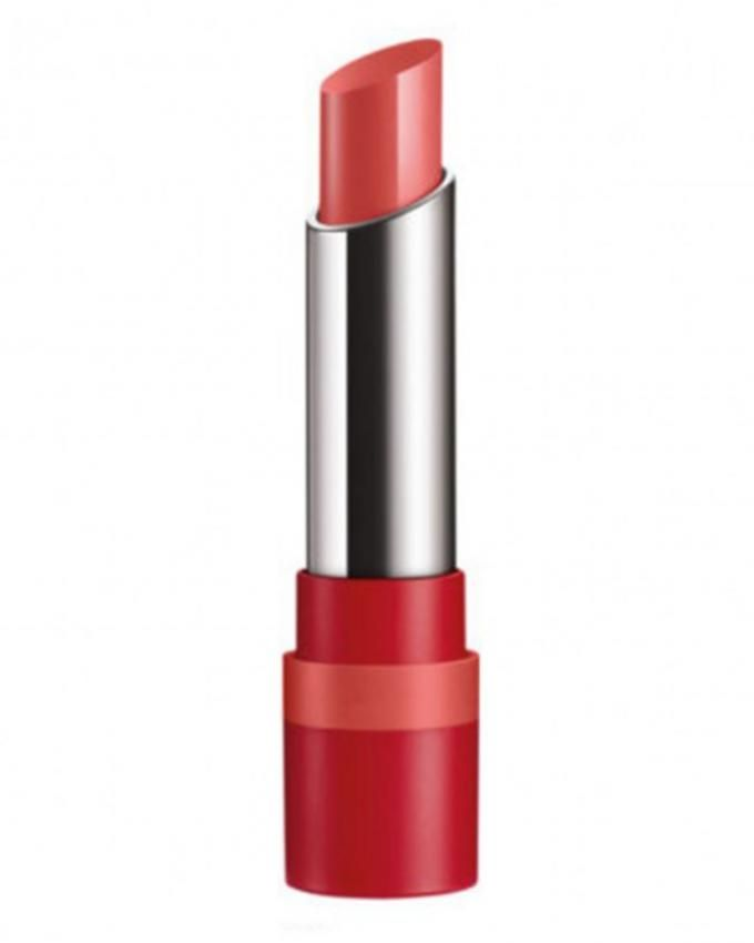 The Only 1 Matte Lipstick - 600 Keep It Coral