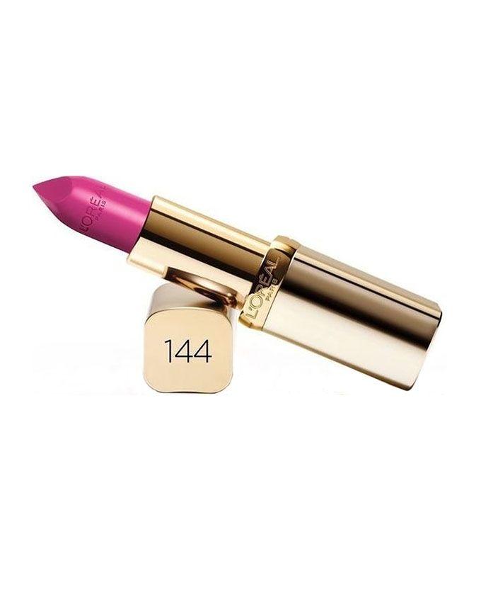 Color Riche Lipstick - 144 Ouhlala