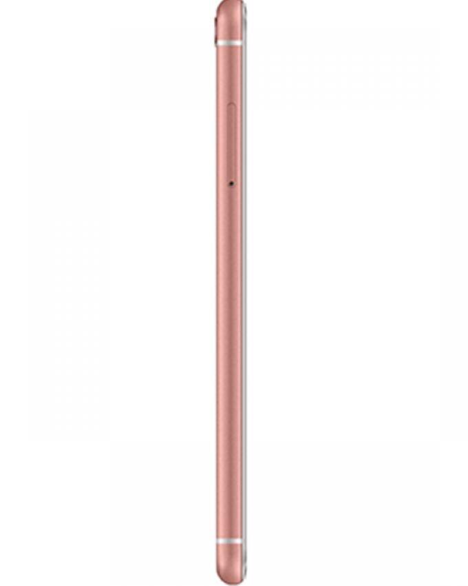 Send C5 - 5 3G Dual SIM Mobile Phone - Golden Rose