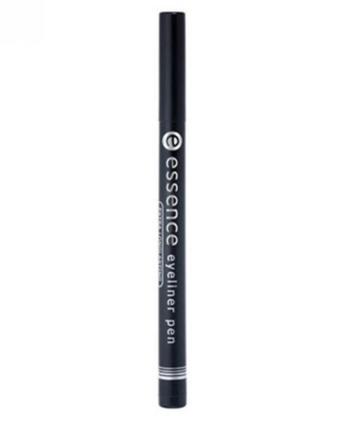 Extra Long-lasting Eyeliner Pen