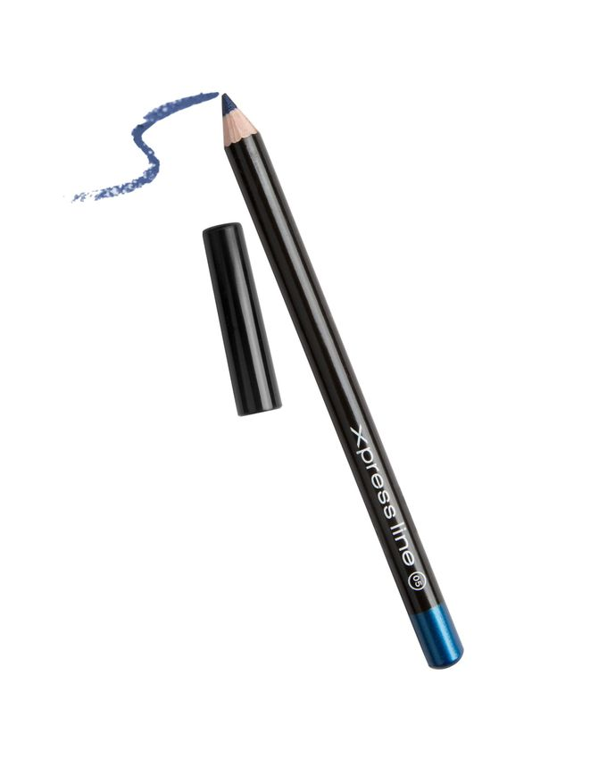 Xpress Line Cosmeticpencils – Blue