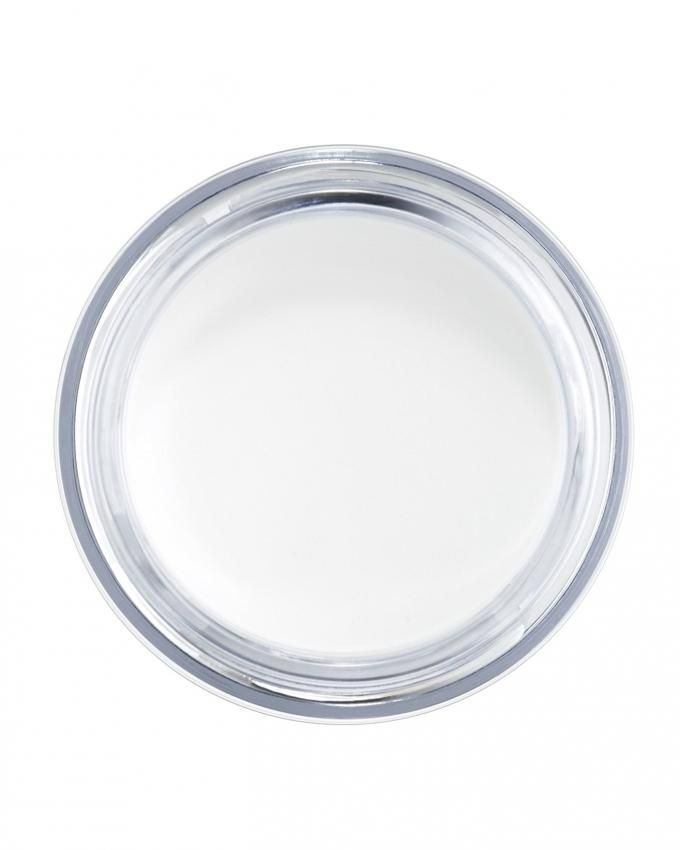 ESB01 Eyeshadow Base – White