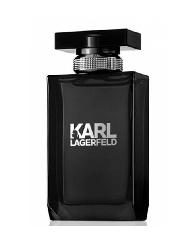 Karl Lagerfeld - For Him - EDT – 50ml