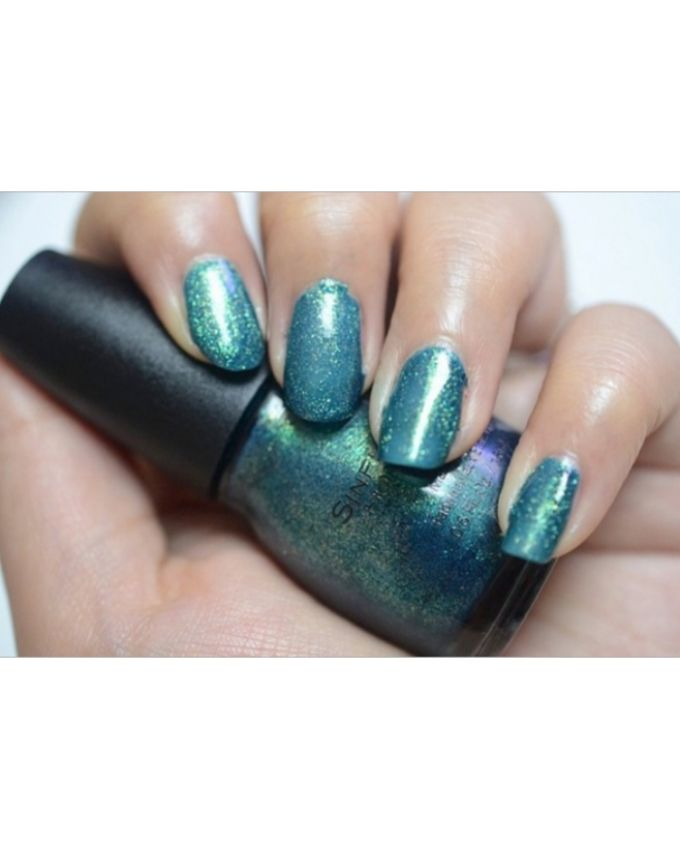 Nail Polish - 947 Mint Apple