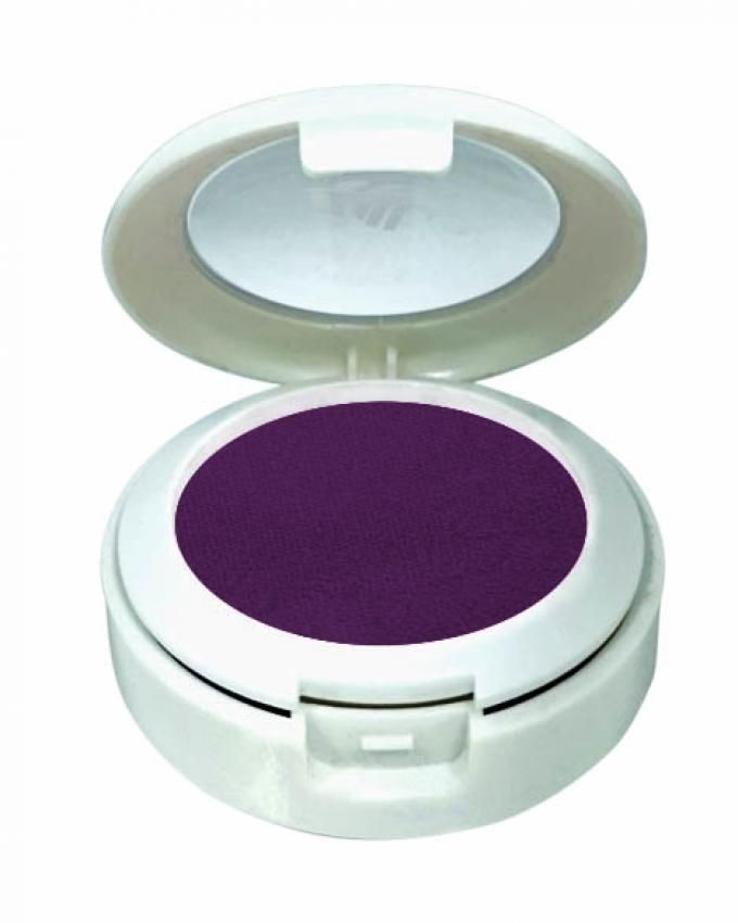 Mono Eye Shadow - 4.5 Gm - No.111 - Dark Purple
