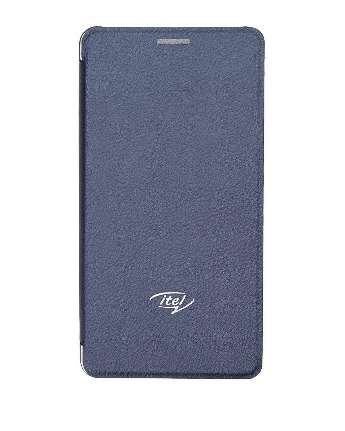 موبايل it1508  بلس - 5.0 بوصة - ثنائى الشريحة - أزرق