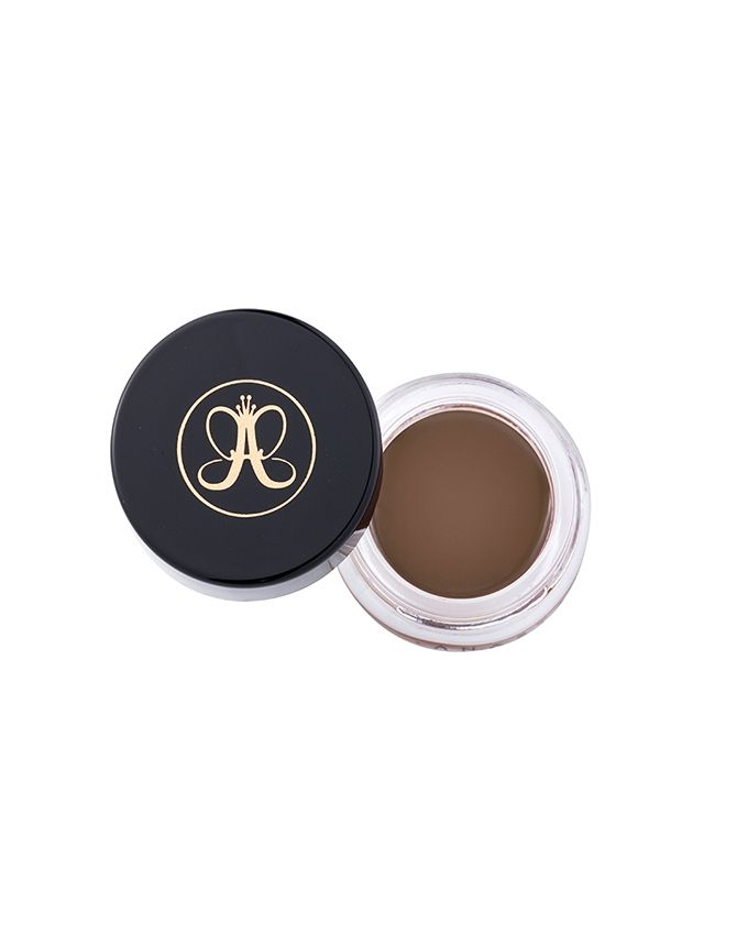 Dipbrow Promade - Soft Brown