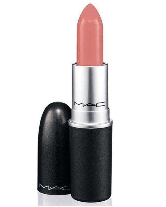 Matte Lipstick 3g - Kinda Sexy