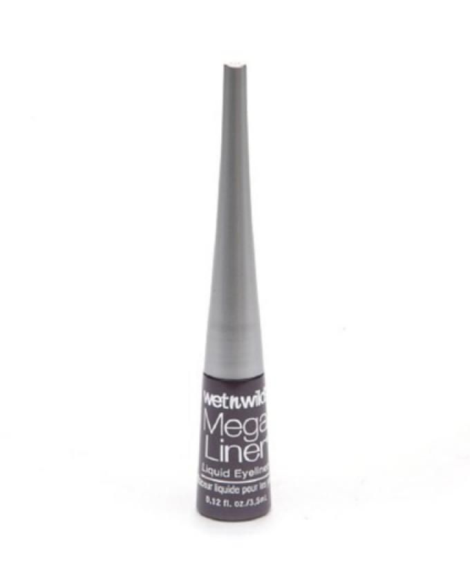 864 Mega Liner - Plum