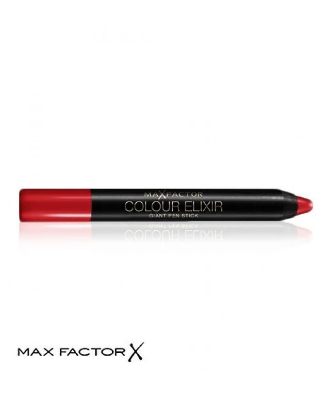Colour Elixir Giant Pen Stick - 30 Designer Blossom