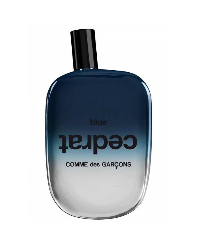 Blue Cedrat - Unisex – EDP – 100ml