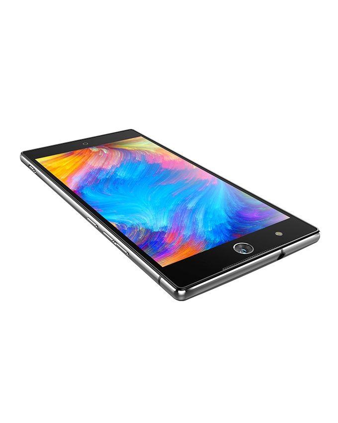 موبايل  Camon C9 بلس - شاشة 5.5 بوصة - ثنائى الشريحة 4G - أسود