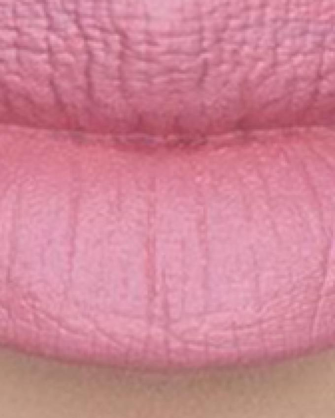 Rouge Edition Velvet Lipstick - 10 Dont Pink Of It